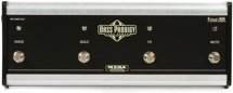 Mesa/Boogie Footswitch for Prodigy Four:88 Bass Head