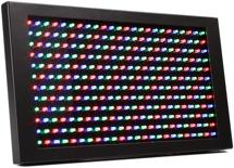 ADJ Profile Panel RGB RGB Led Panel