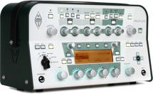 Kemper Profiler Head - White