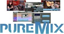 pureMix.net 6-month Subscription