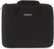 Magma Bags CTRL Case Push 2