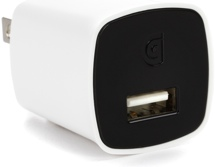 Griffin PowerBlock with Detachable Lightning Cable for iPad, iPhone, and iPod