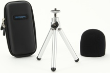 Zoom Q3HD Accessory Package