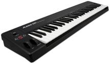 Alesis Q61 61-key USB MIDI Controller