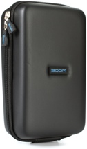 Zoom SCQ-8 Soft Case for Q8 Handy Recorder