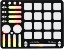 Keith McMillen Instruments QuNeo 3D Pad Controller