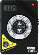 Qwik Time QT-3 Metronome