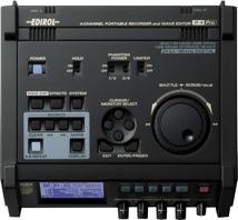 Roland R-4 Pro