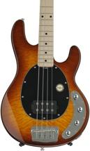 Sterling Ray34 Quilt Maple - Honey Burst