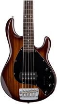 Sterling Ray35 - Koa