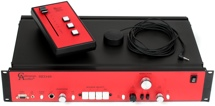 Coleman Audio RED48 Summing Console