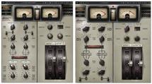Waves Abbey Road Studios REDD Plug-in