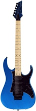 Ibanez RG350 - Starlight Blue