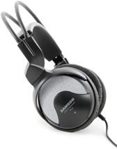 Samson RH100 Reference Headphones - Open
