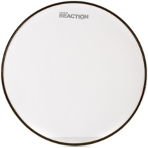 Pintech Reaction Series Mesh Drumhead - 12