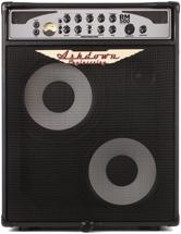 Ashdown Rootmaster RM500C210 - 500W 2x10