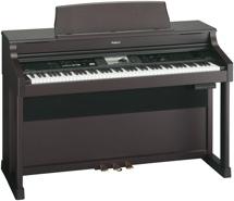 Roland RM-700