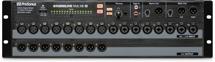PreSonus RML16AI Rackmount Digital Mixer