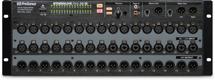PreSonus RML32AI Rackmount Digital Mixer