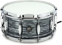 Gretsch Drums Renown Series Snare Drum - 6.5
