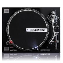 Reloop RP-7000 Turntable - Black