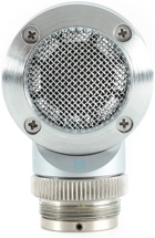 Shure RPM181/BI - Bidirectional