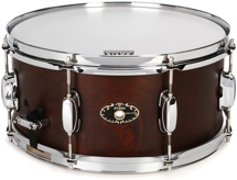 Tama Artwood Maple Birch Snare Drum - 6.5