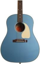 Gibson Acoustic J-45 Limited Edition - Pelham Blue