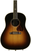 Gibson Acoustic J-45 Custom - Vintage Sunburst