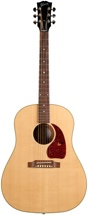 Gibson Acoustic J-45 - Standard Antique Natural