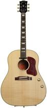 Gibson Acoustic John Lennon J-160E Peace - Natural