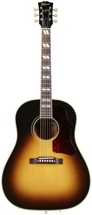 Gibson Acoustic Southern Jumbo True Vintage - Vintage Sunburst