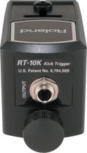 Roland RT-10K