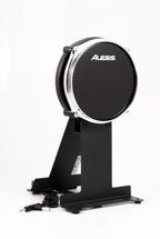 Alesis RealHead Kick Pad