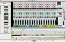 Propellerhead Reason Essentials 9 (download)