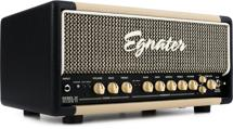 Egnater Rebel-30 MKII 30-watt Tube Head