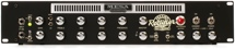 Mesa/Boogie Rectifier Recording Preamp - 2-channel Tube Preamp