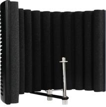 sE Electronics Reflexion Filter X Portable Vocal Booth