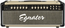 Egnater Renegade 65-Watt Tube Head