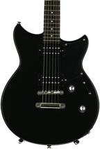 Yamaha Revstar RS320 - Black Steel