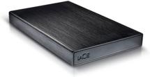 LaCie LaCie Rikiki USB 3.0 - 500GB USB 3.0