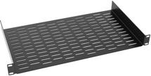 Raxxess UNS-1 Universal Shelf