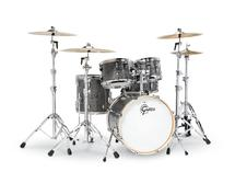 Gretsch Drums Renown 5-piece Shell Pack w/20