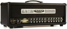 Mesa/Boogie Road King II 120-watt Tube Head
