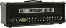 Mesa/Boogie Road King II 120-watt Tube Head