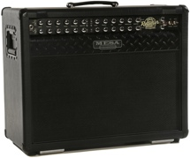 Mesa/Boogie Dual Rectifier Roadster 100-watt 2x12