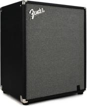 Fender Rumble 200 1x15