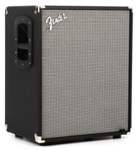 Fender Rumble 210 2x10