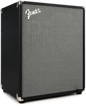 Fender Rumble 500 2x10