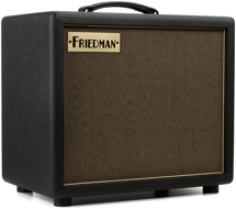 Friedman Runt-20 - 20-watt 1x12